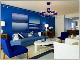 exciting which colors make a room look bigger images best