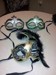 new orleans masquerade masks hobby lobby smplyanita s corner