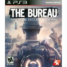 the bureau ps3 review ps3 used ps4 used ps3 ps3 used