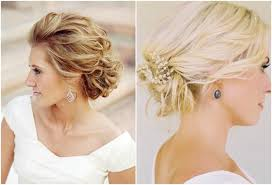 soft updo hairstyles soft updos for long hair hairstyle ideas in 2018