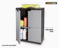 Aldi Filing Cabinet All Purpose Cabine Work Zone Aldi Opinions Products