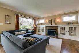 livingroom realty the best sellers listen living room realty portland real estate