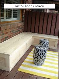 Outdoor Benches Canada Home Depot Canada Patio Flooring Home Outdoor Decoration