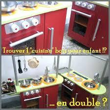 fabriquer une cuisine enfant fabriquer cuisine bois enfant cuisine cuisine cuisine detroit