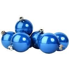 ornaments 3 polyvore