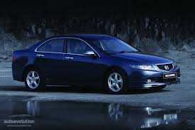 honda accord 2003 specs honda accord 4 doors specs 2003 2004 2005 2006 autoevolution