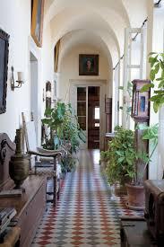 hacienda home interiors 96 best la hacienda interior images on pinterest haciendas
