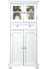 tall white linen cabinet white bathroom linen cabinet bathroom amusing 9 light walnut