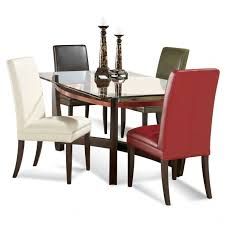 kitchen table large dining room table solid wood extendable