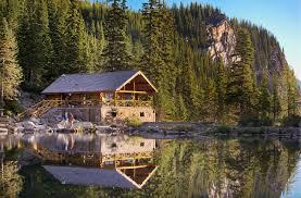 summer bucketlist top 10 mountain musts where ca