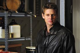 Cash Friday Night Lights Zach Roerig Photos And Pictures Tvguide Com