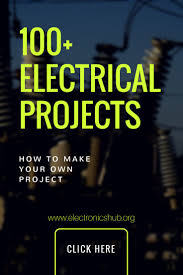 311 best electrical images on pinterest electrical engineering