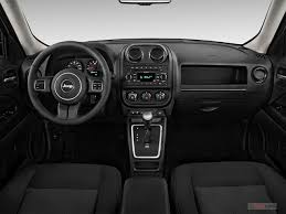 jeep patriot gas mileage 2012 2012 jeep patriot prices reviews and pictures u s