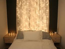 best 25 curtains with lights ideas on pinterest canopy bedroom
