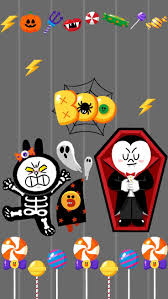 halloween scene clipart 446 best halloween 1 wallpaper images on pinterest halloween
