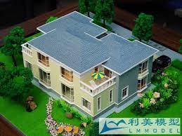miniature model house supplies house best design