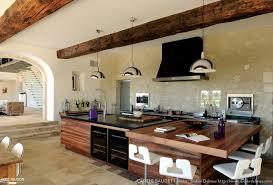 cuisine cote maison une cuisine hors du commun carèle baudet côté maison