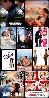 valentine movies 10 best movies for valentine s day iscriblr