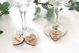 easy wedding favors wedding giveaways ideas 2017 your meme source