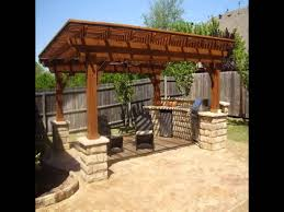 backyard barbecue design ideas 18 amazing patio design ideas