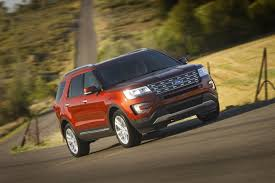 ford range rover wallpaper ford range rover jeep explorer netcarshow netcar