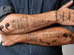 best tattoos for men 2017 12