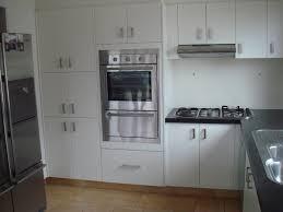 kitchen cabinets brisbane home decoration ideas