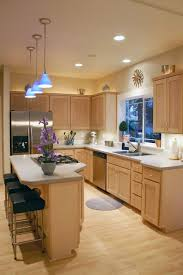 Most Durable Laminate Flooring Which Kitchen Floors Are The Most Durable