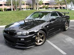 nissan skyline under 10k recommend me a car for around 10k page 2 bodybuilding com forums