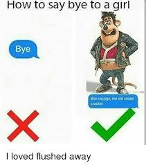 25 memes flushed flushed memes