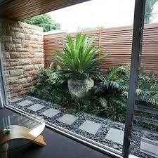 Small Front Garden Ideas Australia 15 Garden Screening Ideas For Creating A Garden Privacy Screen