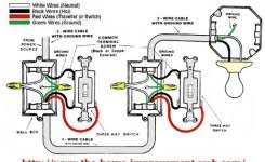 2007 toyota fj cruiser electrical wiring diagram service shop