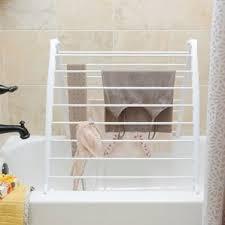 clothes drying racks u0026 clotheslines you u0027ll love wayfair