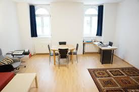 Suche Wohnung Kaufen Wohnung Kauf Kaufpreis Bis 250000 Euro Tirol Eigentumswohnung