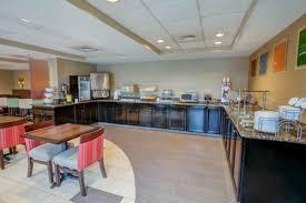 Comfort Suites In Salisbury Nc Comfort Suites Concord Mills Concord Nc United States Overview