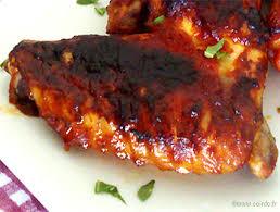 cuisiner des filets de poulet filet de poulet au barbecue et marinade recettes à base de volaille