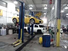 lexus toyota repair service center chicago auto center strictly by hand ii automotive repair