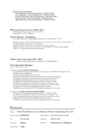 Harvard Mba Resume Template Common Application Transfer Application Essay How To Write A