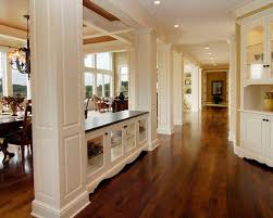 walnut flooring houzz