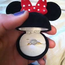 Best Wedding Ring Stores by Best 25 Engagement Ring Stores Ideas On Pinterest Diamond Rings