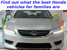 honda check engine light confused by the warning lights on your honda s dash planet honda