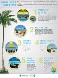 Outdoor Furniture Sarasota Fl Florida Inspired Living Insider Tips For Outside Living Baer U0027s