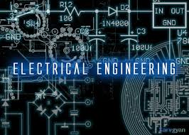 electrical engineering jobs in dubai for freshers required required electrical engineer dubai jobschip