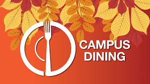 penn state dining thanksgiving hours onward state