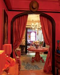New Home Interior Colors 133 Best Color Red Rooms U0026 Decor Images On Pinterest Red Rooms