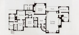 1920s mansion floor plans christmas ideas free home designs photos