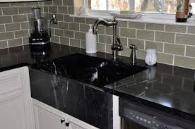 soapstone sink for sale kitchen sinks soapstone for germ free beauty and durability