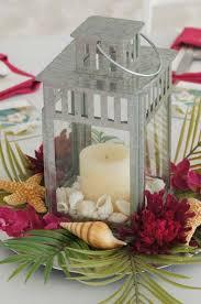wedding lantern centerpieces centerpieces
