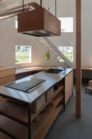 101 best japanese housing images on pinterest architecture