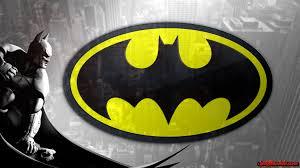 free google wallpaper backgrounds hd batman wallpaper